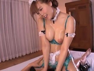 004-mikamiyua