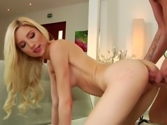 Petite nympho Piper Perri never disappoints cuz she is so good at sex