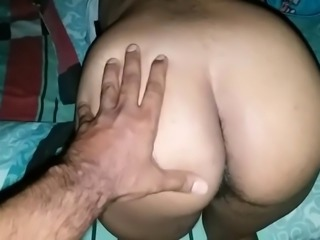 Morning Sex with Wife Part-2