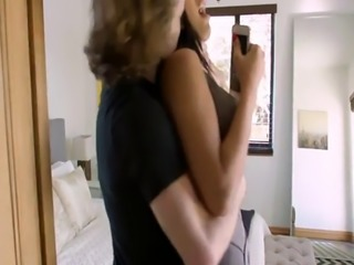 Rough amateur anal wife and dirty mama Social Media Creeper