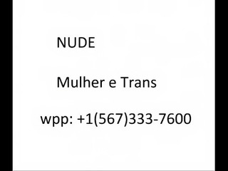 TROCO NUDE  1(567)333-7600