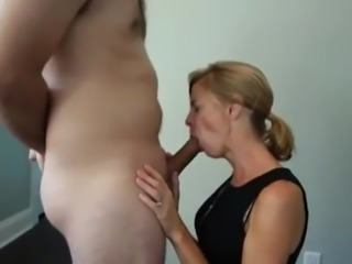mature woman fucked by big cock