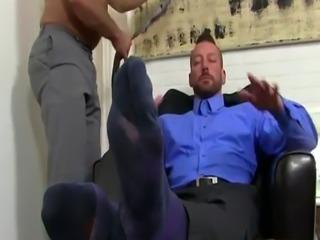 Sluts facials gay man mature sex The adoring commences with a foot