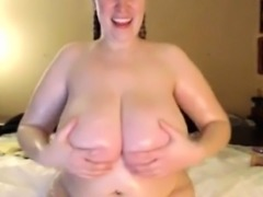 Big boobs amateur girl pussy fucked in pawnshops toilet