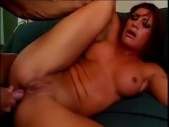 DearSX.com - Just Put Your Big Dick In My Tight Ass Acid Rain