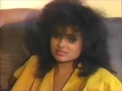 Rainwoman 2 - Charisma, Wayne Summers
