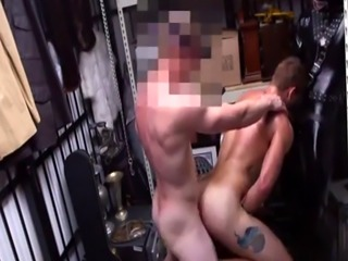 Teen gay cock suck cumshots movie Dungeon sir with a gimp
