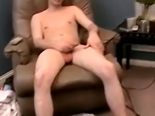 Gay interracial sex south africa Randall and Blaze make a yummy meal f