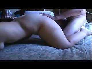 Chubby horny - 18-chubby