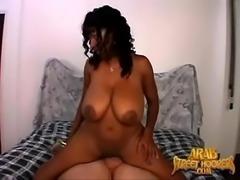 africa sexxx anal 24 24