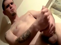 Male nude piss and jerking boys pissing their baseball pants gay Nolan