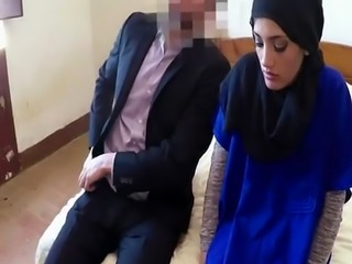Blowjob while on toilet 21 yr old refugee in my hotel apartment for se