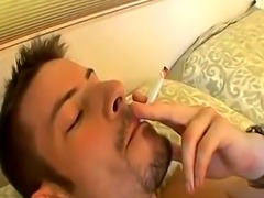 Fat sex boy and white socks men gay free porn Mike Roberts Pounds Ayde