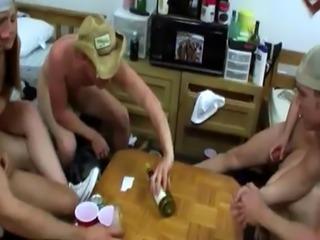 Nude breast sucking erotic gay sex scenes xxx Well this