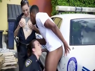 Blowing bubbles blowjob and three nuns xxx Dereck payed his tickets by