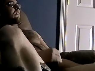 Black bear porn and short video of men doing gay Str8 Brad Gets Blown
