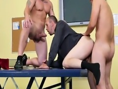Gay white sock sex straight story CPR beef whistle sucking and naked p