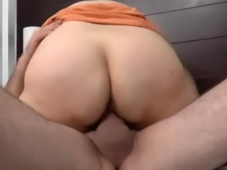 mature amateur.mp4