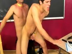 Old man fuck boy while sleeping gay videos and full erect cut arabian