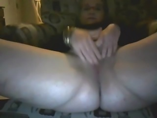 Brasil mature horny