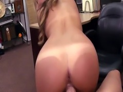 Hotel pussy eating A Tip for the Waitress