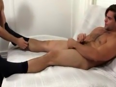 Gay porn stories massage and hairy leg sleeping sex movieture Cameron