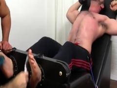 Gay porn sleep boy movieture and naked masculine men Dolan Wolf Jerked