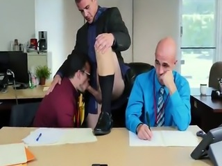 Self sucking straight college boys and handsome filipino naked guys ga