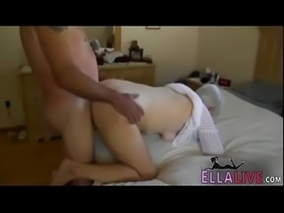 Mature Homemade Group Fuck With Friends - EllaLive.com