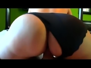 Latin Girl blackmailed to fuck guy FULL VID/VIDEO COMPLETO http://adf.ly/1nkNuc