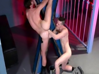 Gay sex new boys video download and brazilian twins have with each oth