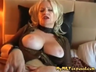 My MILF Exposed Huge collection of amateur wives doing kinky