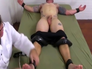 Bangladesh porn movie and gay athletic shower The supreme doctor seems