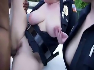 Hair wash blowjob and big milf feet worship Why are we cops if we can&