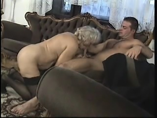 Big boobs girlfriend hardcore gangbang