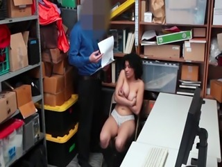 Border patrol sex and fake taxi police woman Suspect was apprehended t