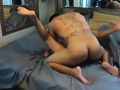 Hot Milf caught on hidden cam at ShowerSpyCameras