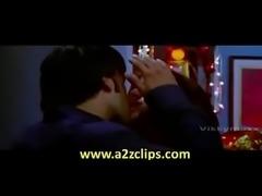 anushka sharma streamy hottest kiss
