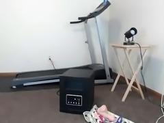 Hot Latin stripped twerking big ass live xxx cam - watchfreewebcam.com