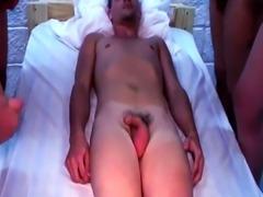 Photos sex gay bear and men boys in bikini underwear porn Training the
