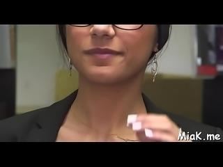 Arab chicks love engulfing knobs a lot