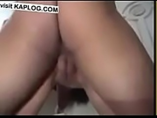 The best of Pinay porn compilation
