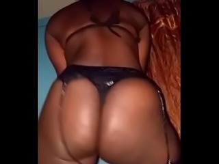 WhatsApp Video 2017-09-16 at 11.21.33 PM