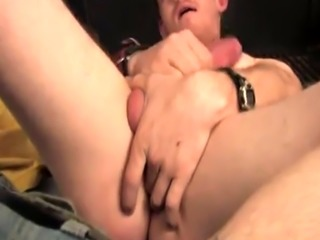 Free gay porn massages tubes and trailers As he got to wanking his spe
