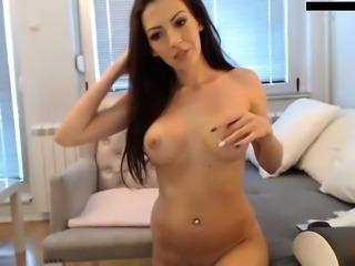 Lesbian big boobs babes