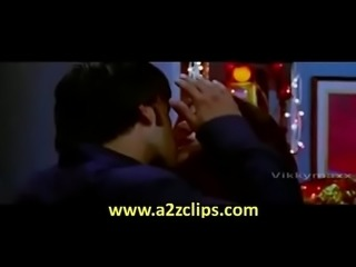 anushka sharma streamy hottest kiss