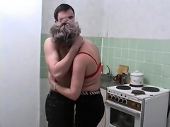 Mature amateur wife homemade doggystyle fuck