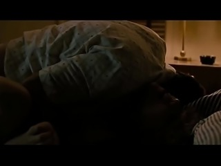 MAGGIE GYLLENHAAL &ndash_ TOPLESS   REAL BLOWJOB WITH REAL DICK SCENE v (online-video-cutter.com)