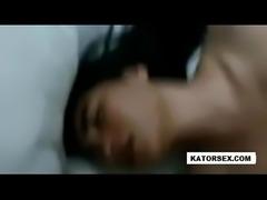 Gawa-sex-video-with-tropa new.avi