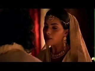 kama sutra - a tale of love(0)